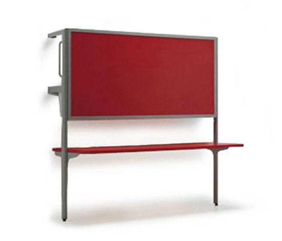 La literal litera estudio sellex producto - Camas muebles plegables ...