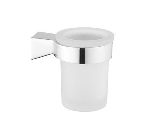 S50 Toothbrush holder by VitrA Bad | Toothbrush holders