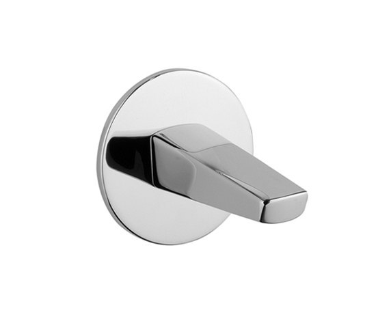 S50 Bath spout by VitrA Bad | Bath taps