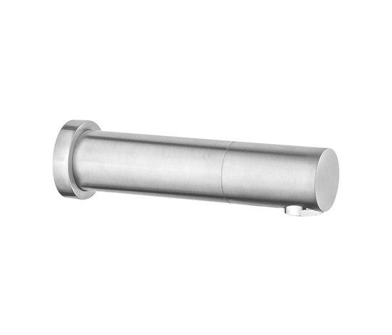 S50 Pillar tap by VitrA Bad | Wash-basin taps