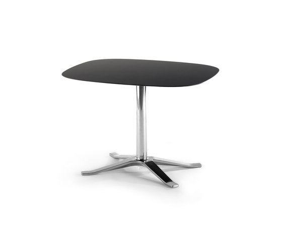 Concord Cirrus Table by Stouby | Side tables