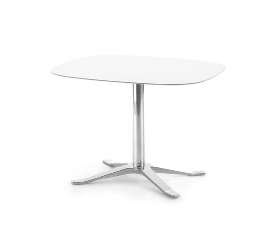 Concord Cirrus Table by Stouby | Coffee tables