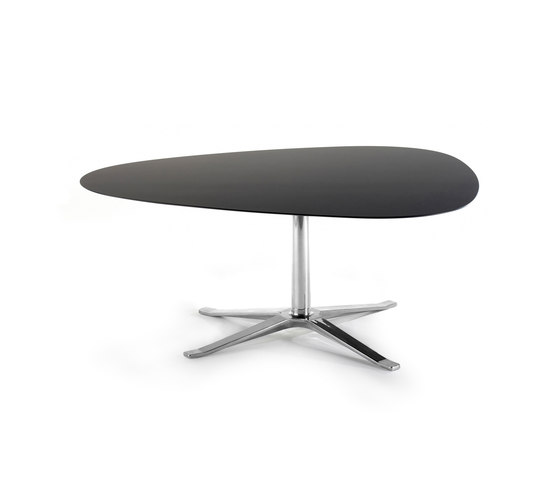Concord Cumulus by Stouby | Lounge tables