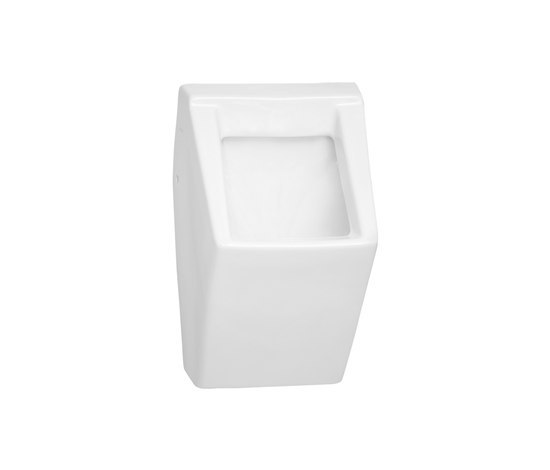 S50 Urinal von VitrA Bad | Urinale