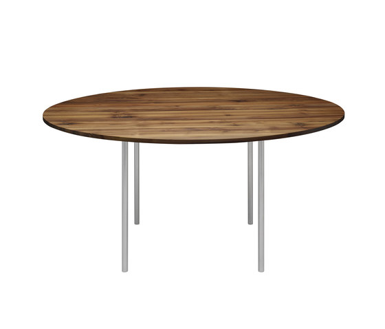 ANNA by e15 | Meeting room tables