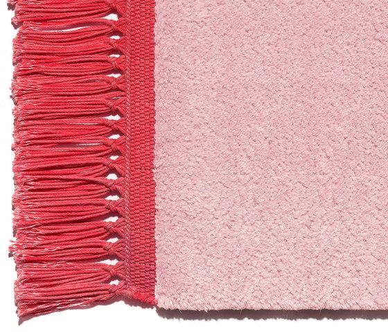 KAVIR by e15 | Rugs / Designer rugs