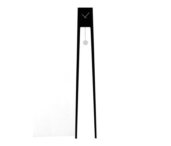 Tiuku pendulum clock von Covo | Uhren