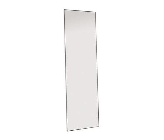 MR03 NARA de e15 | Miroirs muraux