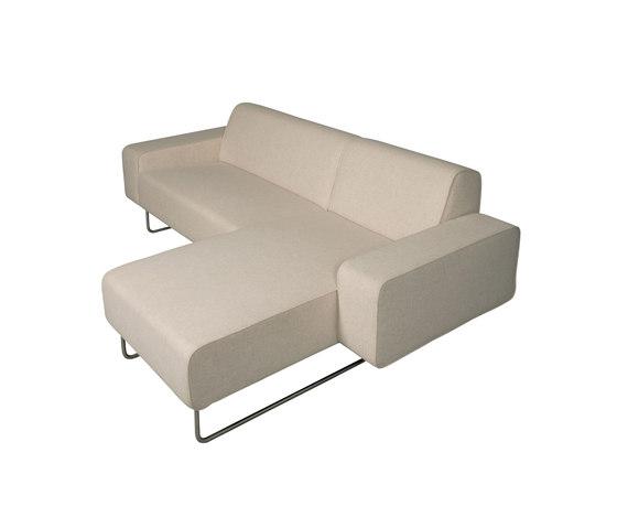 Lite Sofa di Palau | Divani componibili