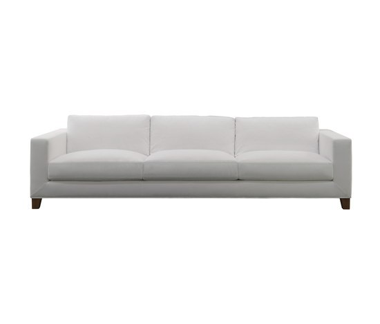 New Liner 177 Sofa by Vibieffe | Lounge sofas
