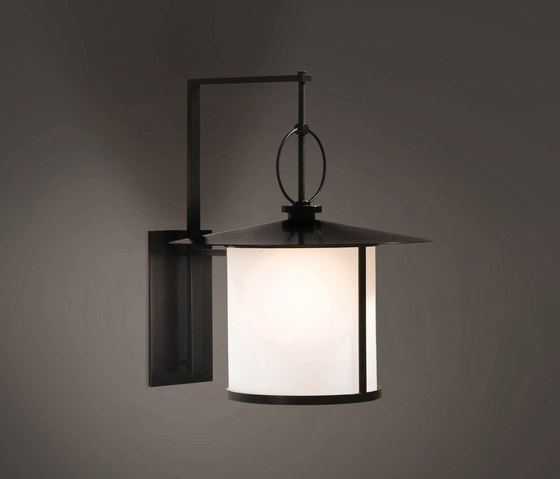 Cerchio by Kevin Reilly Collection | General lighting