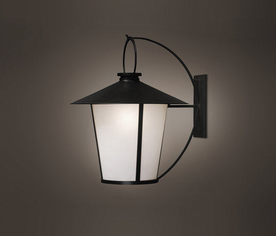 Passage by Kevin Reilly Collection | General lighting