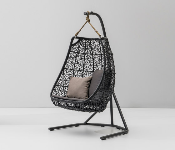 Maia egg swing by KETTAL | Swings
