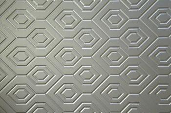 MDF 019 Panel by B-Matrix Group | Wood panels