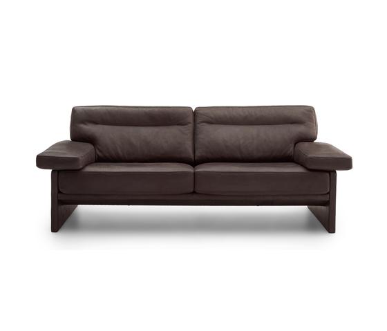 DS 2070 by de Sede | Lounge sofas