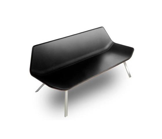 Otium by lapalma | Lounge sofas