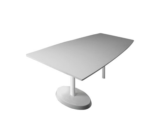 m'ovo by lapalma | Canteen tables