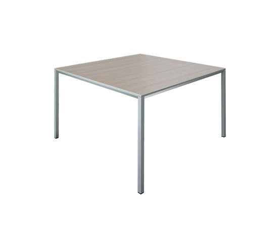 Frame by lapalma | Meeting room tables