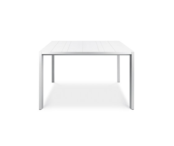 QTab01 by ALL+ | Dining tables