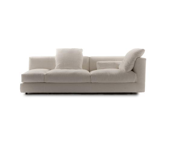 Evosuite 835 Sofa by Vibieffe | Sofas