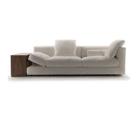Evosuite 835 Sofa von Vibieffe | Sofas