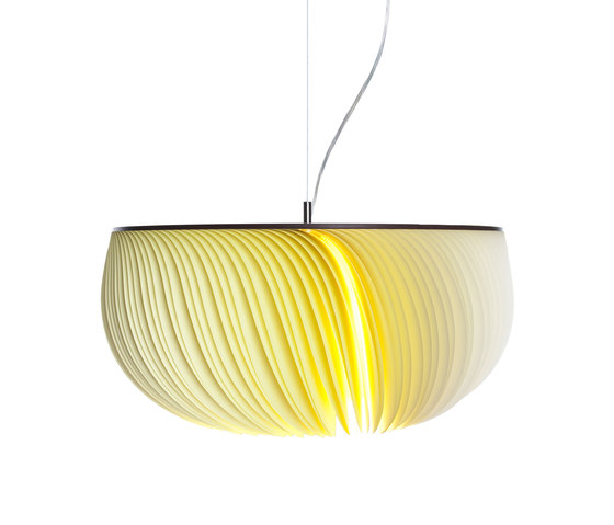 Moonjelly LEMON 510 by Limpalux | General lighting