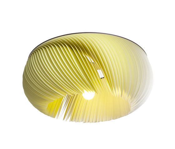 Moonjelly LEMON 600 by Limpalux | General lighting