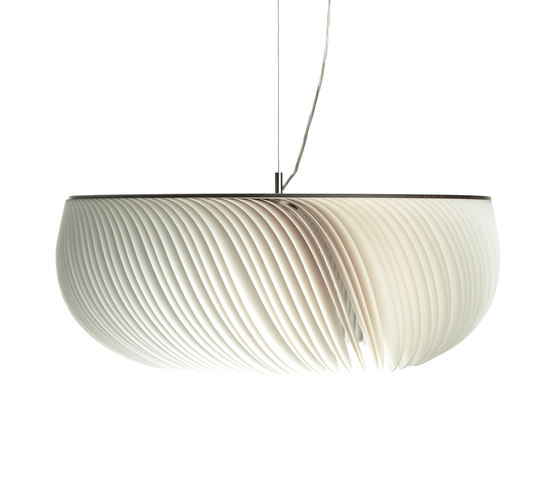 Moonjelly WHITE 600 by Limpalux   General lighting