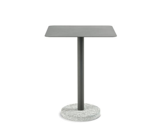 BERNADO 353 by Roda | Side tables
