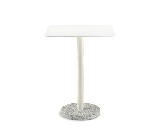 BERNADO 367 by Roda | Side tables