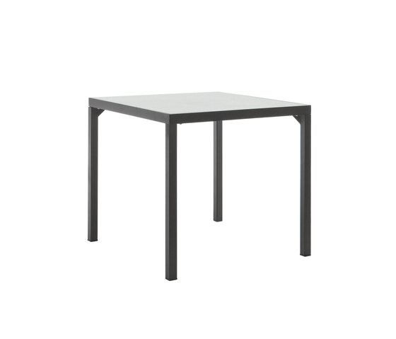 FLAT 308 by Roda | Dining tables