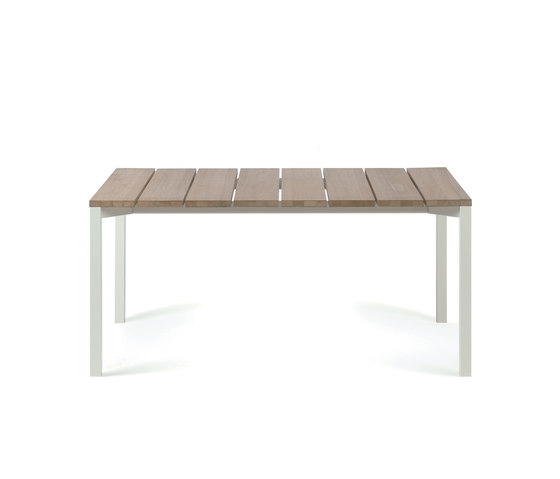 LIGHT PIER 015 by Roda | Dining tables