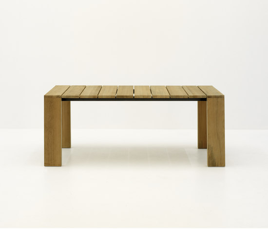 PIER 019 by Roda | Dining tables