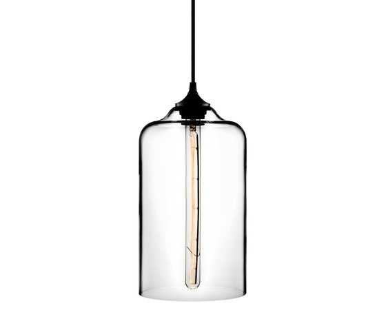 Bella Modern Pendant Light de Niche | Suspensions