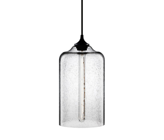 Bella Modern Pendant Light by Niche | General lighting