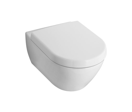 subway by villeroy boch vanity double washbasin. Black Bedroom Furniture Sets. Home Design Ideas
