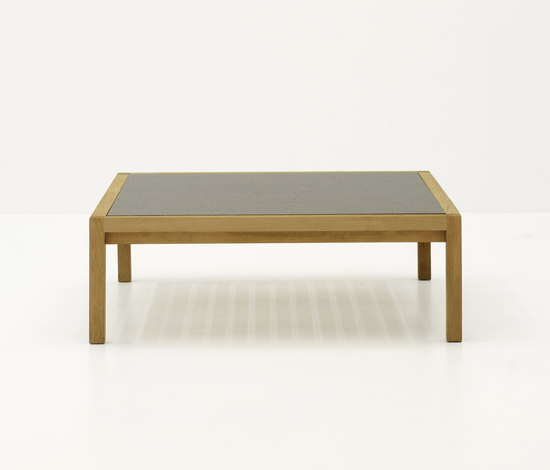 NETWORK 238 by Roda | Coffee tables