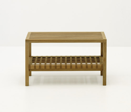 NETWORK 141 by Roda | Console tables