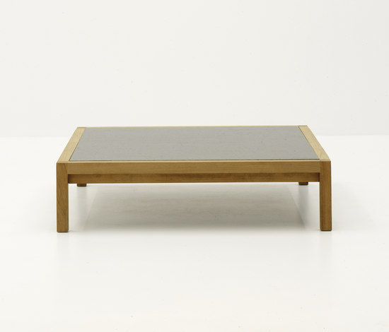NETWORK 228 by Roda | Coffee tables
