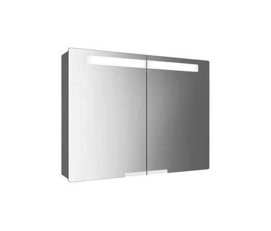 Subway Mirror cabinet by Villeroy & Boch | Mirror cabinets