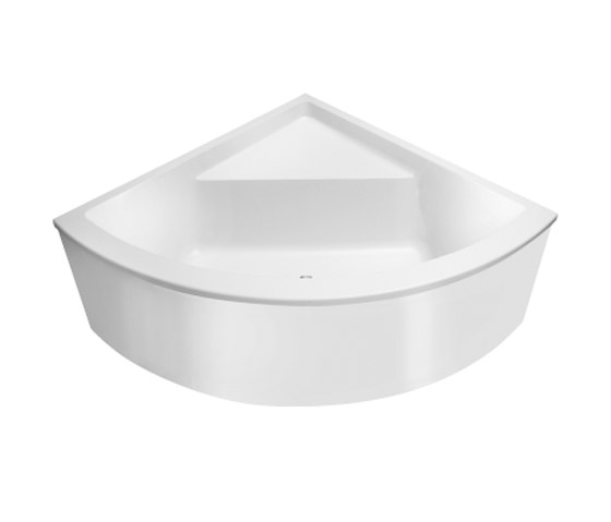 Subway Bath by Villeroy & Boch | Bathtubs