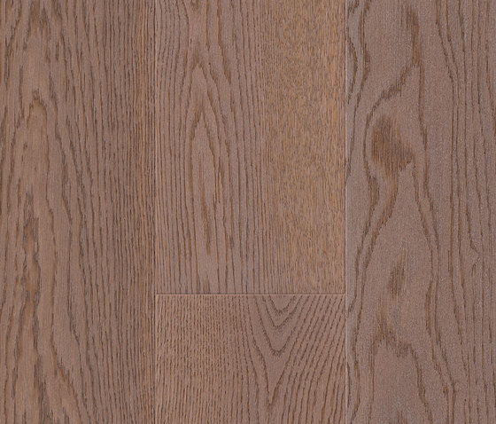 FLOORs Hardwood Oak medium white basic by Admonter | Wood flooring