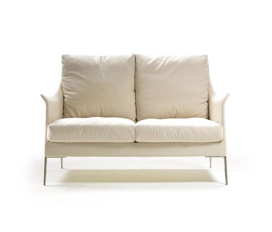 Boss by Flexform | Lounge sofas