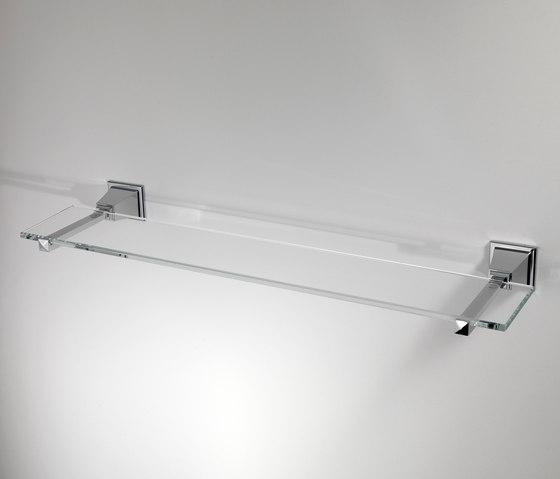 time tag re avec petite tablette en verre tablettes. Black Bedroom Furniture Sets. Home Design Ideas