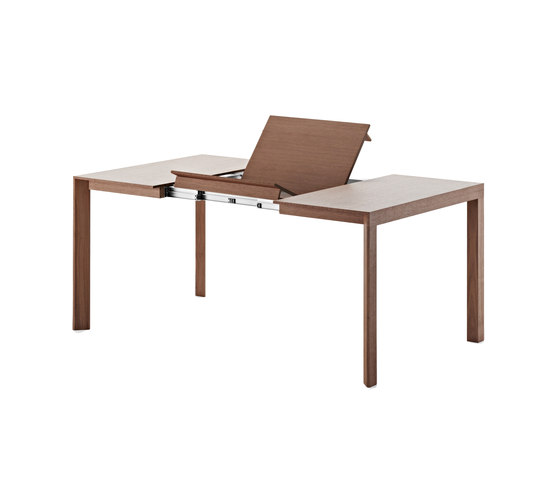 W-Flap by Molteni & C | Dining tables