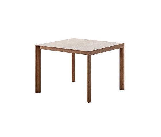 W-Flap de Molteni & C | Tables de repas