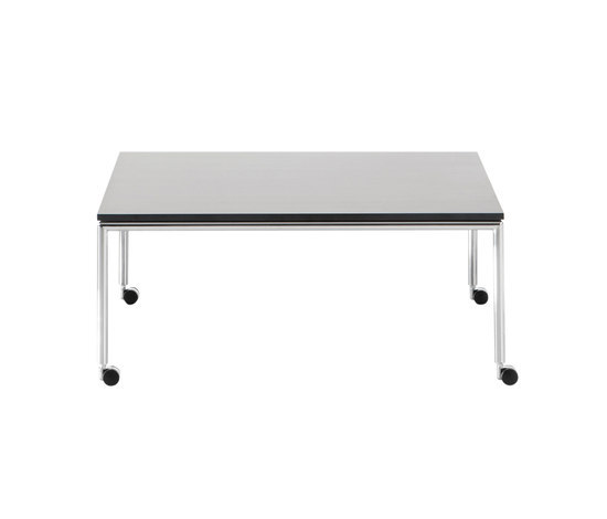 randolph table di Brühl | Tavolini salotto