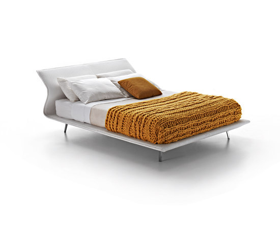 Night & Day by Molteni & C | Double beds