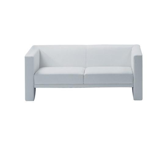 visavis 3 sofa sofas von br hl architonic. Black Bedroom Furniture Sets. Home Design Ideas