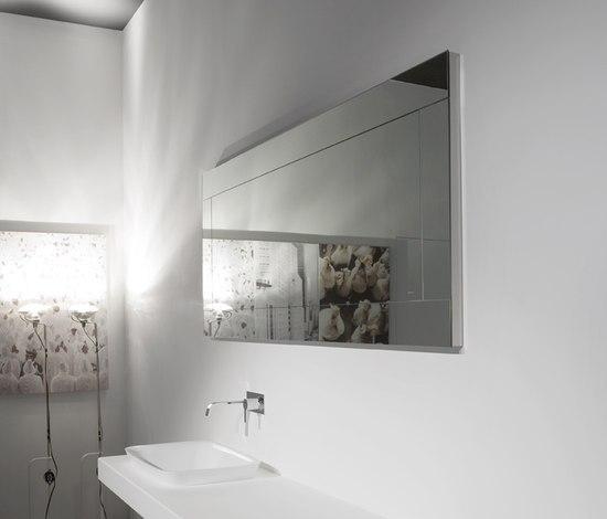 Dama di antoniolupi 75 prodotto - Specchi bagno milano ...
